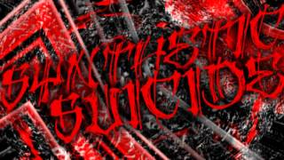Union Music Promotion Synthetic Suicide ShellShocked