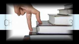Фундаментальный Анализ Форекс Книги