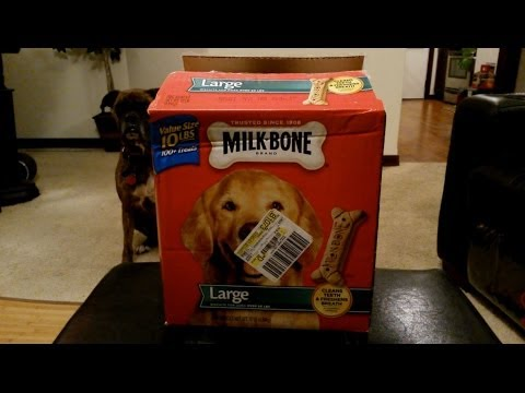 milk-bone-10lb-large-dog-biscuits-review