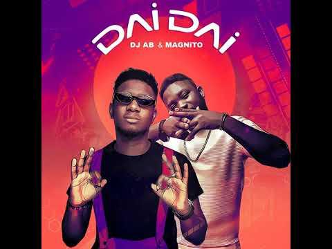 Download dj ab ne,,,,,,, su-baba ne new lyrics video