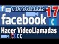Cómo ACTIVAR la CÁMARA para VIDEOLLAMADA en WhatsApp - YouTube