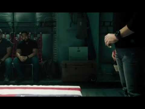 Download Seal team 2x05 Sony discours vf