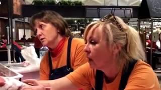 видео Купить баранину оптом в Москве