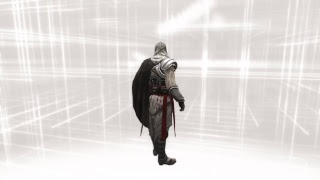 The Ezio Collection - Assassin's Creed 2: Part 14 thumbnail