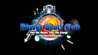 Teach me How to Dougie - PoWer bEatS CluB