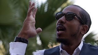 Shyne Goes HAM On Diddy For Leaving Him To ROT! | Throwback Hip Hop Beef!