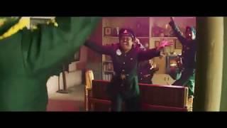Magenta Ridding (DJ snake) new song whatapp status 2k18
