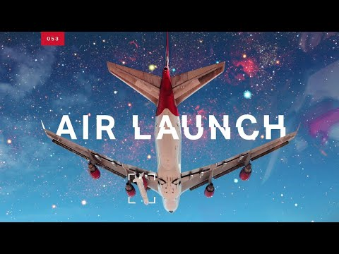 What it takes to fly Virgin Orbit's huge plane that launches rockets into space