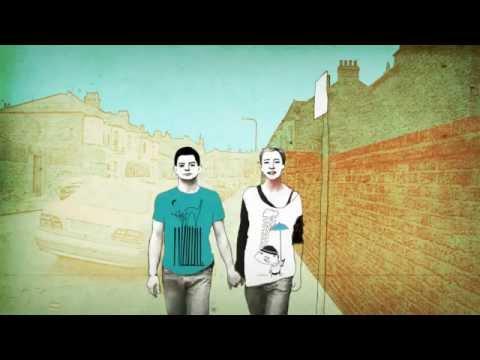 weloveblueska _ animation short for blueska online store