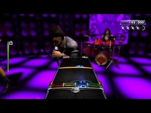 Oasis - Some Might Say (EXPERT PRO DRUMS) (ROCK BAND 3)