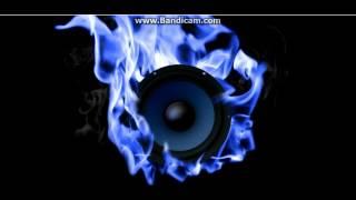 THCF feat. COBY - Ides za kanadu (Bass Boosted) (HD)