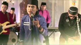 Setia Band   Sholat | Mp3 Clip |