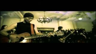 Gambar cover ERWIN GUTAWA ft. ANDY /rif  - Manis & Sayang