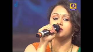 Ee Hrudaya Haadide - Suprabhaata by Sowmya Sudeep