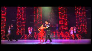 Lord of the Dance 2011 - Fiery Nights Full HD