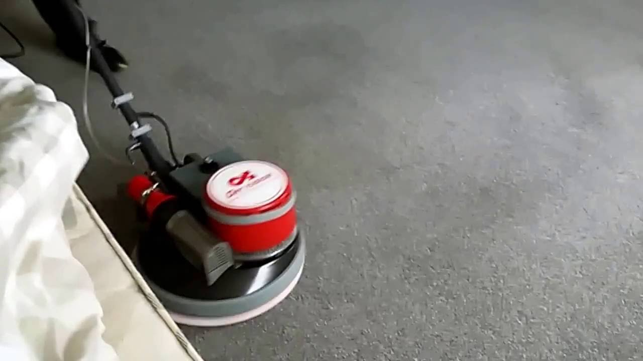 Dry Fusion Carpet Cleaning Carpets Dry In Just 30