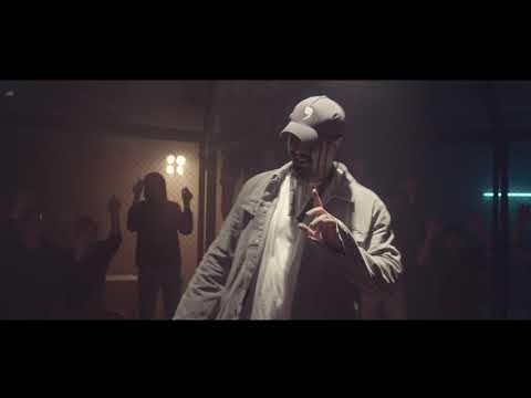 Rota – I IH (Official Music Video)