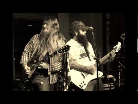 Milltown Road Band Promo May2015