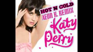 Kety Perry Hot n cold remix