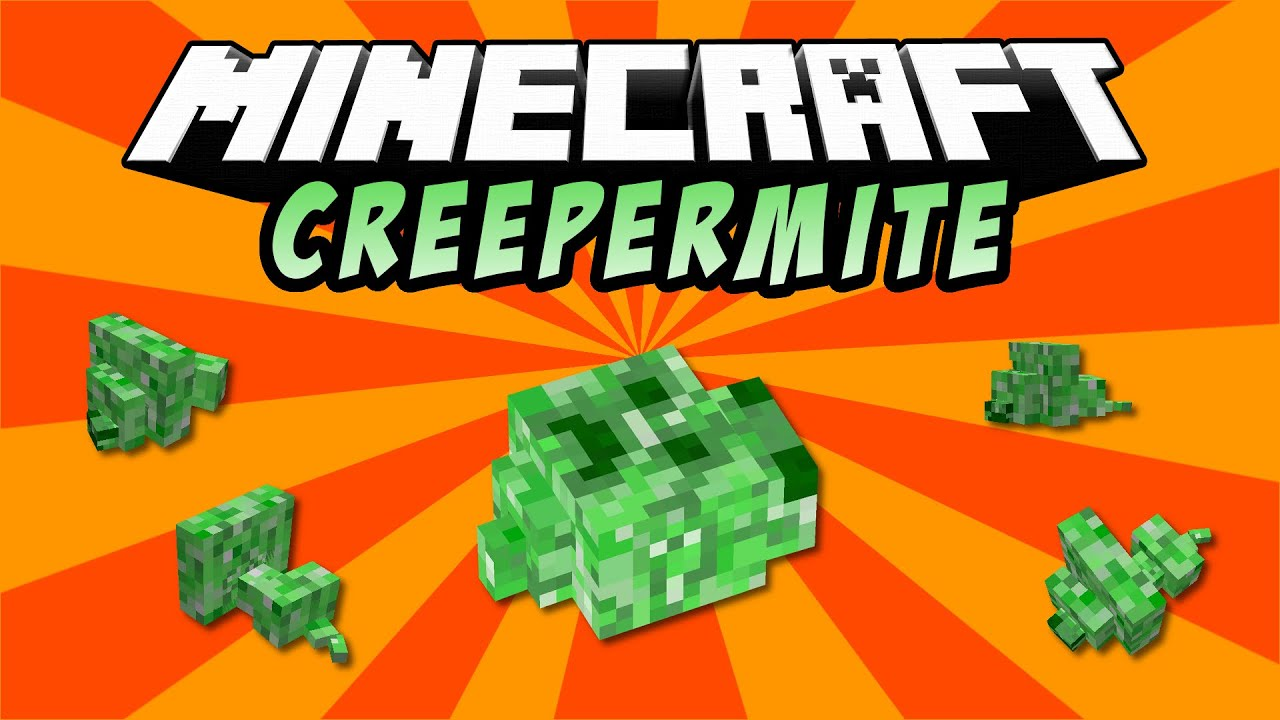 how to make a creeper firework in minecraft 1.8