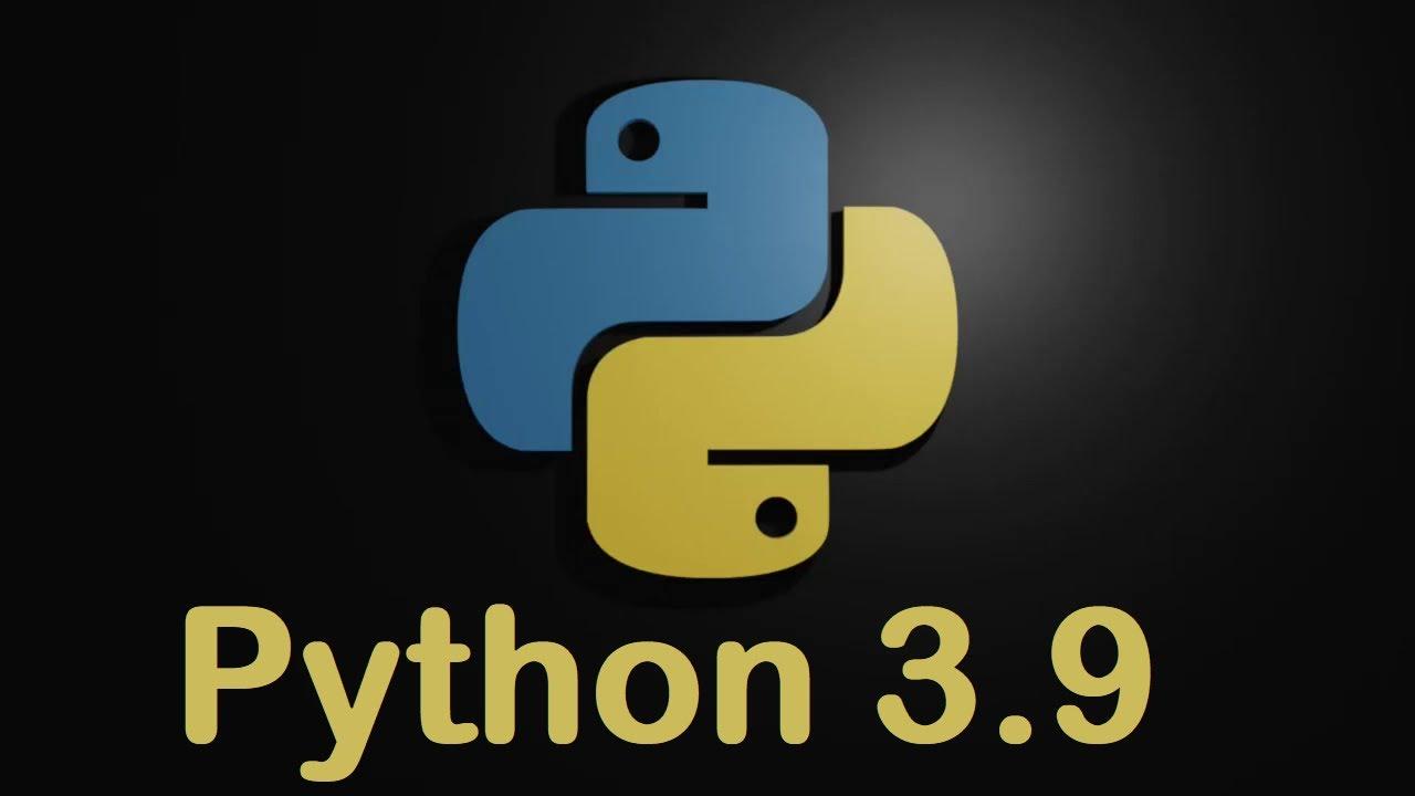 Python Tutorial for Beginners | Python 3 Tutorial [2021]