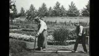 Video Lumiere, Auguste & Louis - Primi film (1895) download MP3, 3GP, MP4, WEBM, AVI, FLV Agustus 2017
