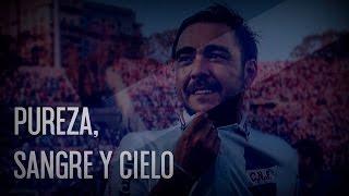 Documental sobre Club Nacional de Football: Pureza, Sangre y Cielo