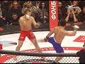 Fight Nights Царев одолел Гусейнова техническим нокаутом mp3