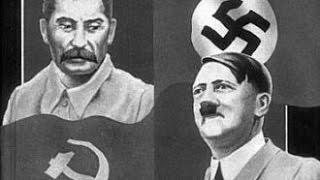 Парад фашистов России и Германии в Бресте (видео scisne.net)(, 2014-09-01T06:54:05.000Z)