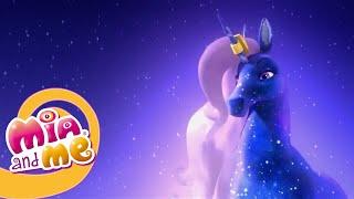 Мия и Я - 2 сезон 10 серия - Детское TV