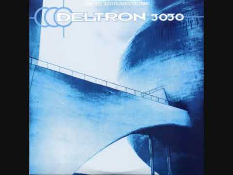 "deltron 3030 - Mastermind ""lyrics"""