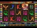 Ігровий автомат (Книжки Ра) Book of Ra гра в онлайн казино