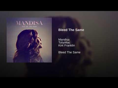 Bleed The Same