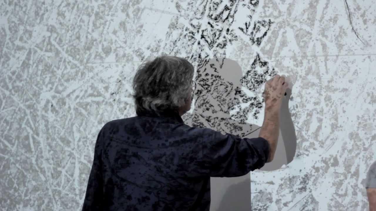 Arte Povera 1967-2011