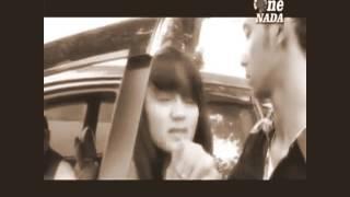 Dangdut Koplo Banyuwangi Wandra Kelangan + Lirik ( Kehilangan )