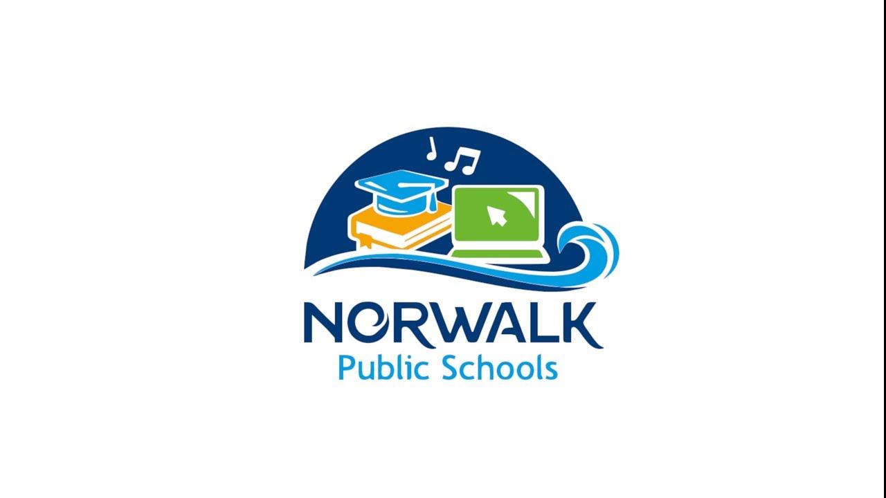 Norwalk touts academic success in 2019 grads' college acceptances