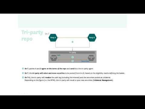 Repo: key concepts (part 2)