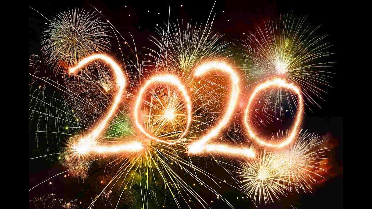 Silvesterlos 2020