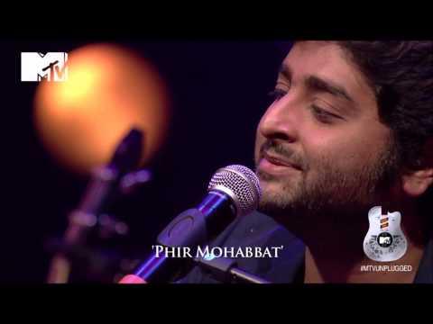 Raat Bhar - Arijit Singh (Full song)