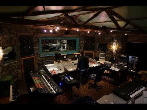 Sound Mixing Mastering OnLine Mix Music Recording Studio SSL + Neve Consoles