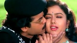 Mayadari Mayadari Andama Video Song    Pavitra Bandham Movie    Venkatesh, Soundarya