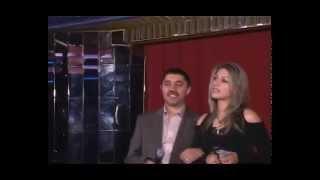 Nicolae Guta  si Nicoleta Guta - Greseala mea -  manele de dragoste