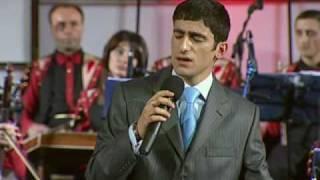 Siretsi Yars Daran / Սիրեցի Յարս Տարան