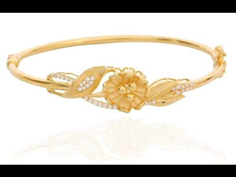 cut online at set com without jewelry borders gold goldsilver piece bangles bracelet of up buy stamped close