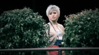 Amy王明丽-立场MV 完整版