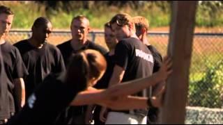 Tűzpróba 2008 (TELJES FILM)