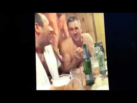 Порно в бане видео смотреть онлайн на