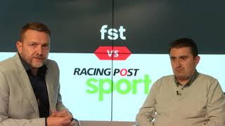 FST vs Mark Langdon | Week 8 Premier League Predictions and Betting Tips