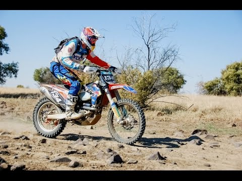 Ross Branch -Moto-X .wmv