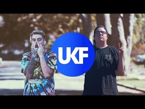 GTA & Wax Motif - Get It All Getter & Ray Volpe Remix